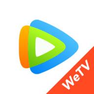 腾讯视频国际安卓版 V2.4.5.5586
