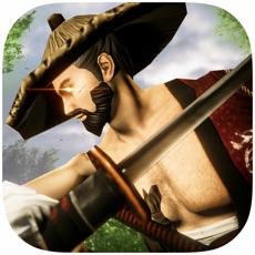 武士刺客ios版 V1.3