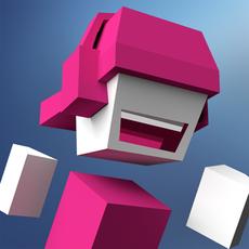 Chameleon Runios版 V1.5.1