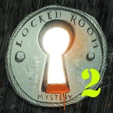 逃出上锁的房间2