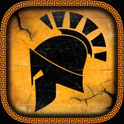 Titan Quest ios版 V1.0.19