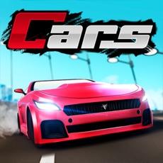 赛车-真实比赛之旅