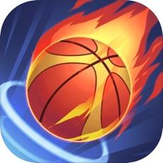 高手投篮挑战ios版 V1.0