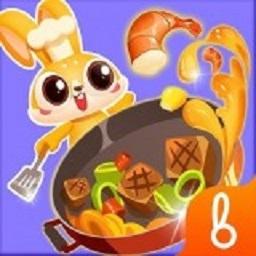 兔小萌烹饪厨房安卓版 V1.0