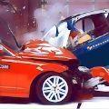 碰撞测试模拟器2安卓版 V1.7