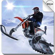 极限滑雪摩托车安卓版 V3.9