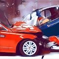 碰撞试验2安卓版 V1.0