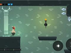 冒险类手机游戏有哪些好玩的?五款冒险类手机游戏下载