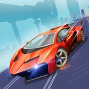 巨型坡道银河赛车手安卓版 V1.0.4