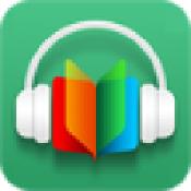 听书网安卓版 V4.0.0.2