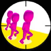 人类狙击手安卓版 V1.3